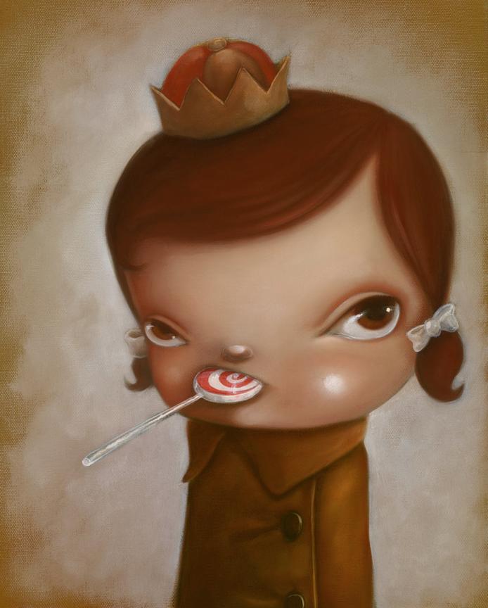 Kathie Olivas artworks-12