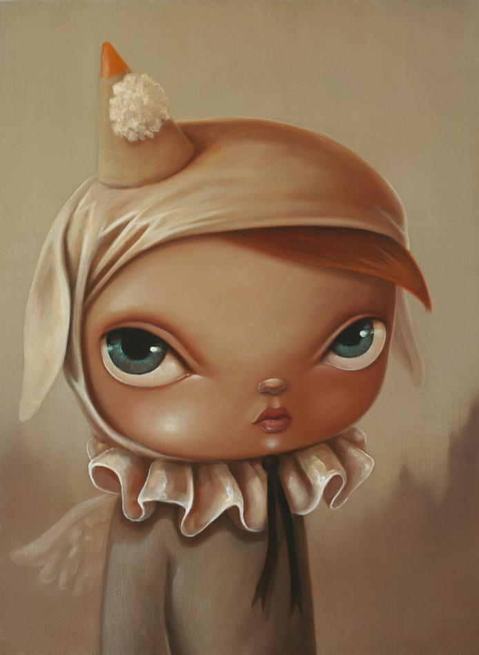 Kathie Olivas artworks-4