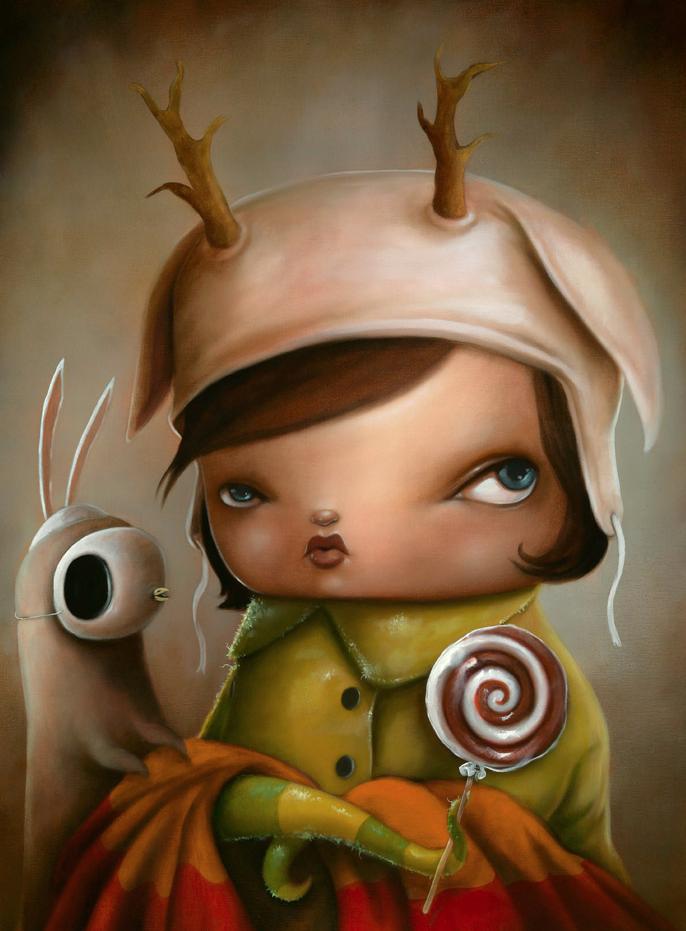 Kathie Olivas artworks-5