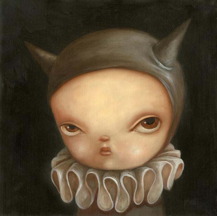 Kathie Olivas artworks-6