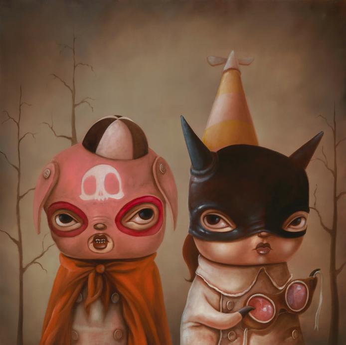 Kathie Olivas artworks-7