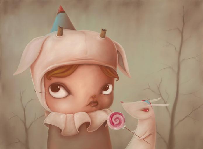 Kathie Olivas artworks-9