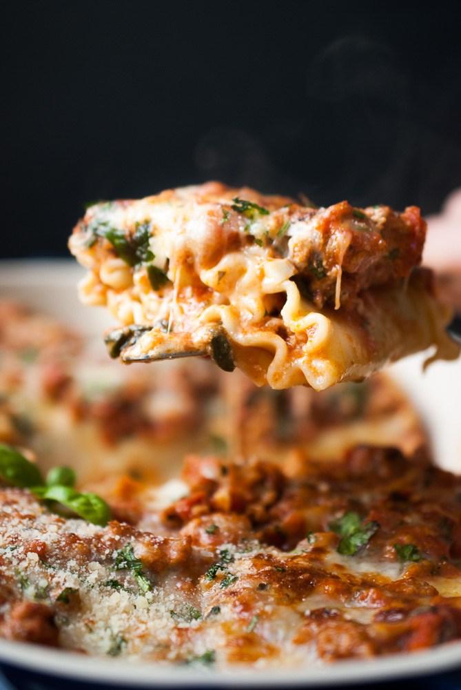 lasagna-roll-ups-5