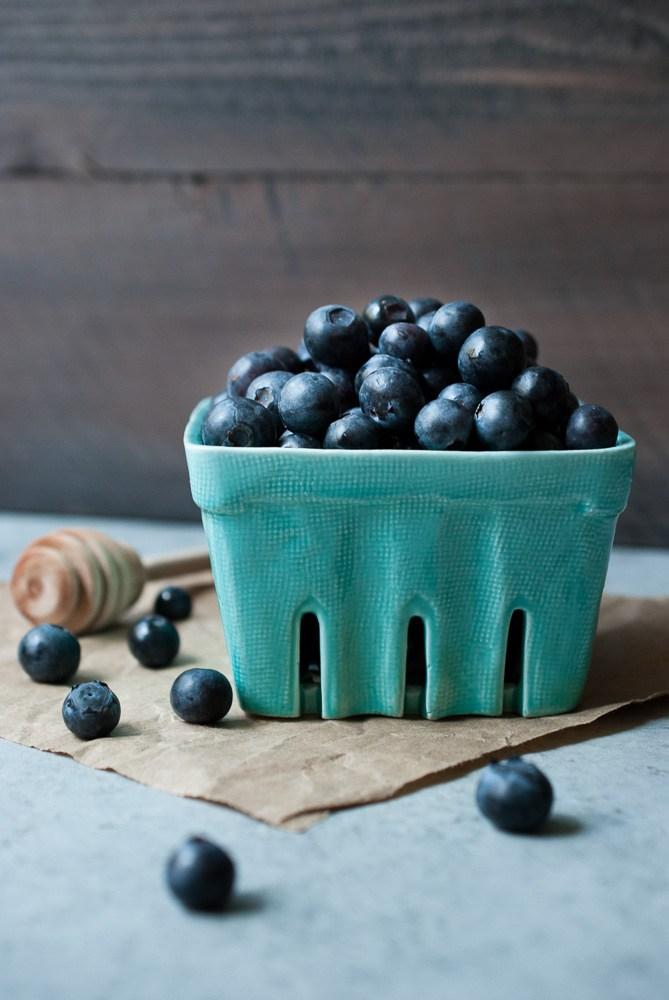 Lemon-Blueberry-Olive-Oil-Cake_
