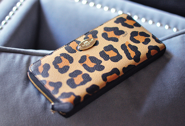 leopard-print-zip-around-coach-wallet