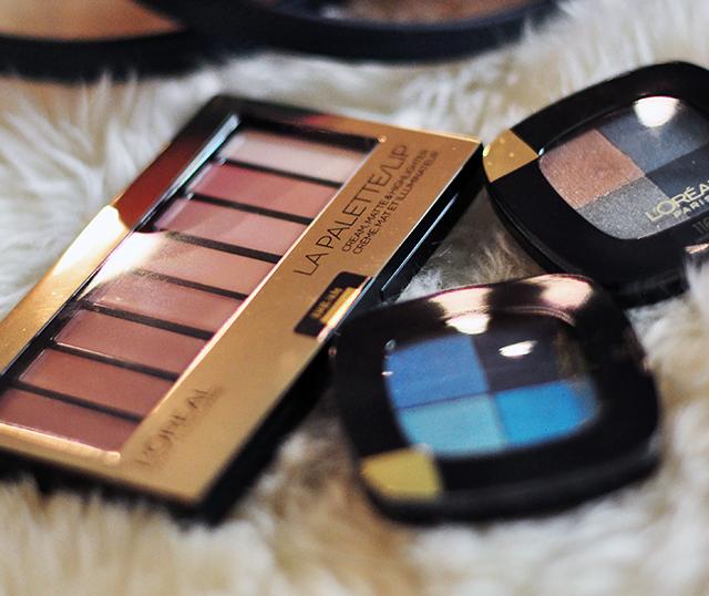 loreal-makeup-giveaway