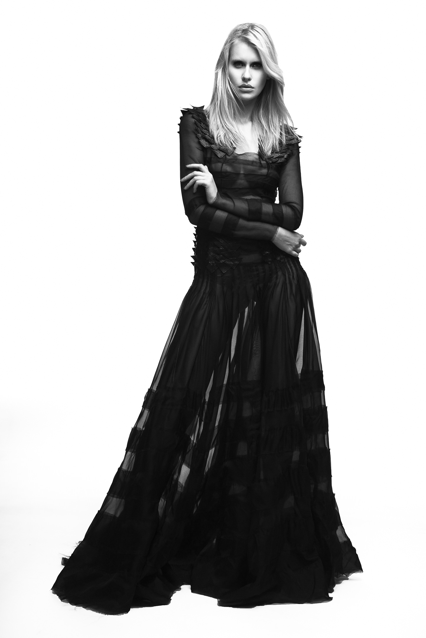 Maleficent-by-ANNA-BAZHANOVA-dh-12