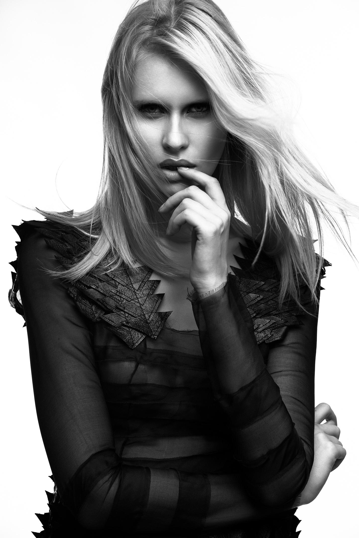 Maleficent-by-ANNA-BAZHANOVA-dh-13