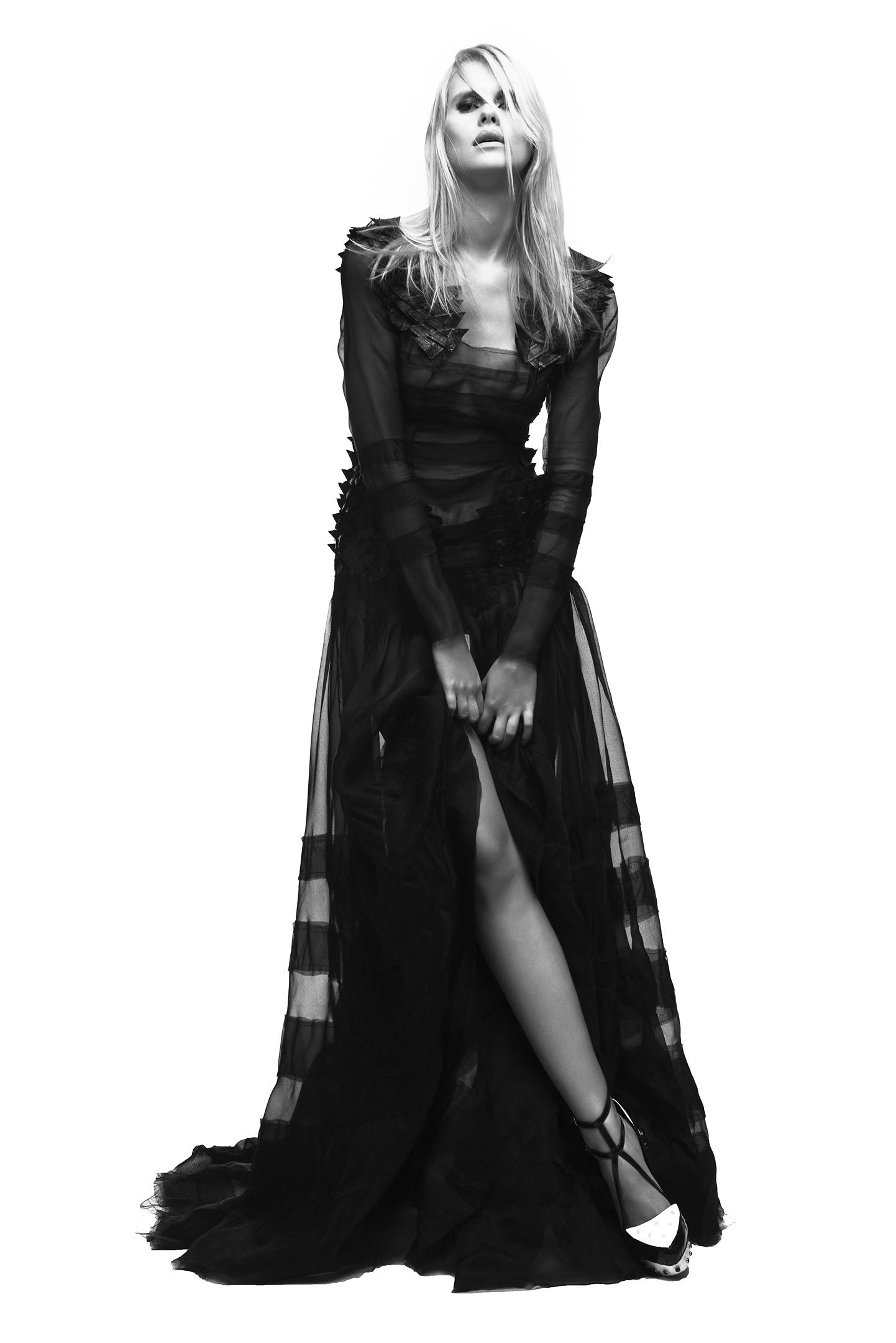 Maleficent-by-ANNA-BAZHANOVA-dh-14