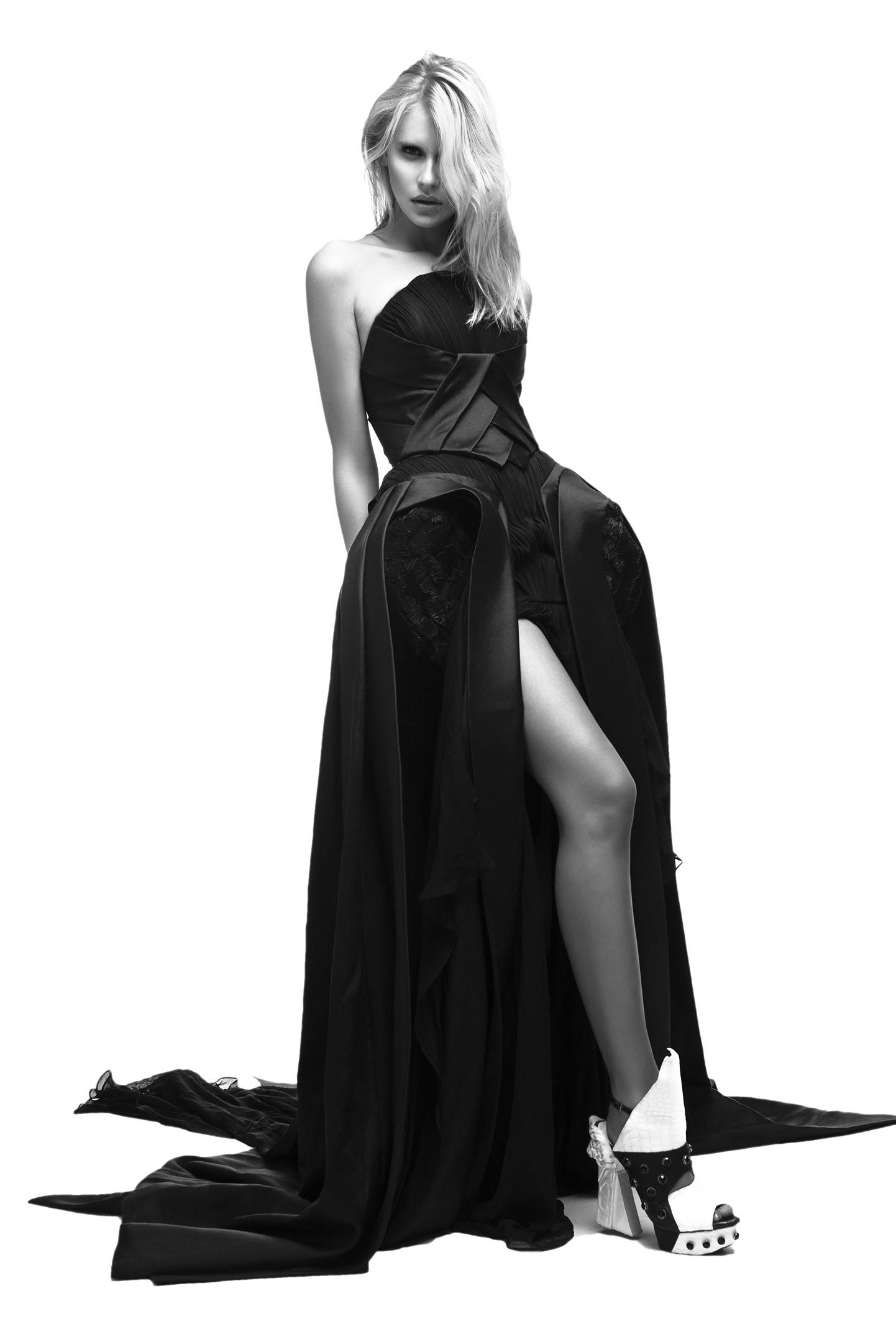 Maleficent-by-ANNA-BAZHANOVA-dh-16