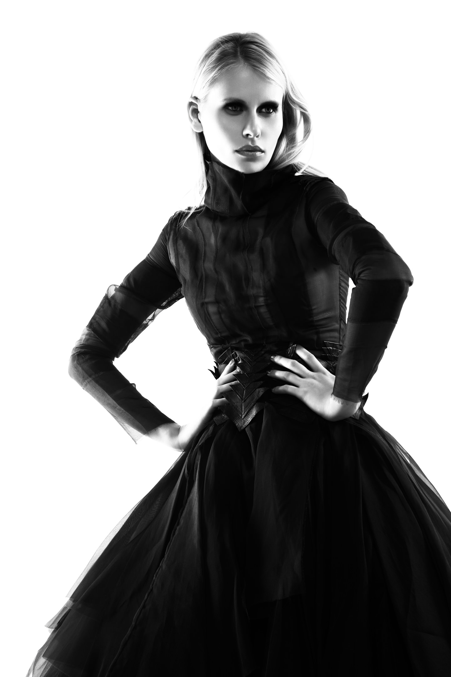 Maleficent-by-ANNA-BAZHANOVA-dh-20