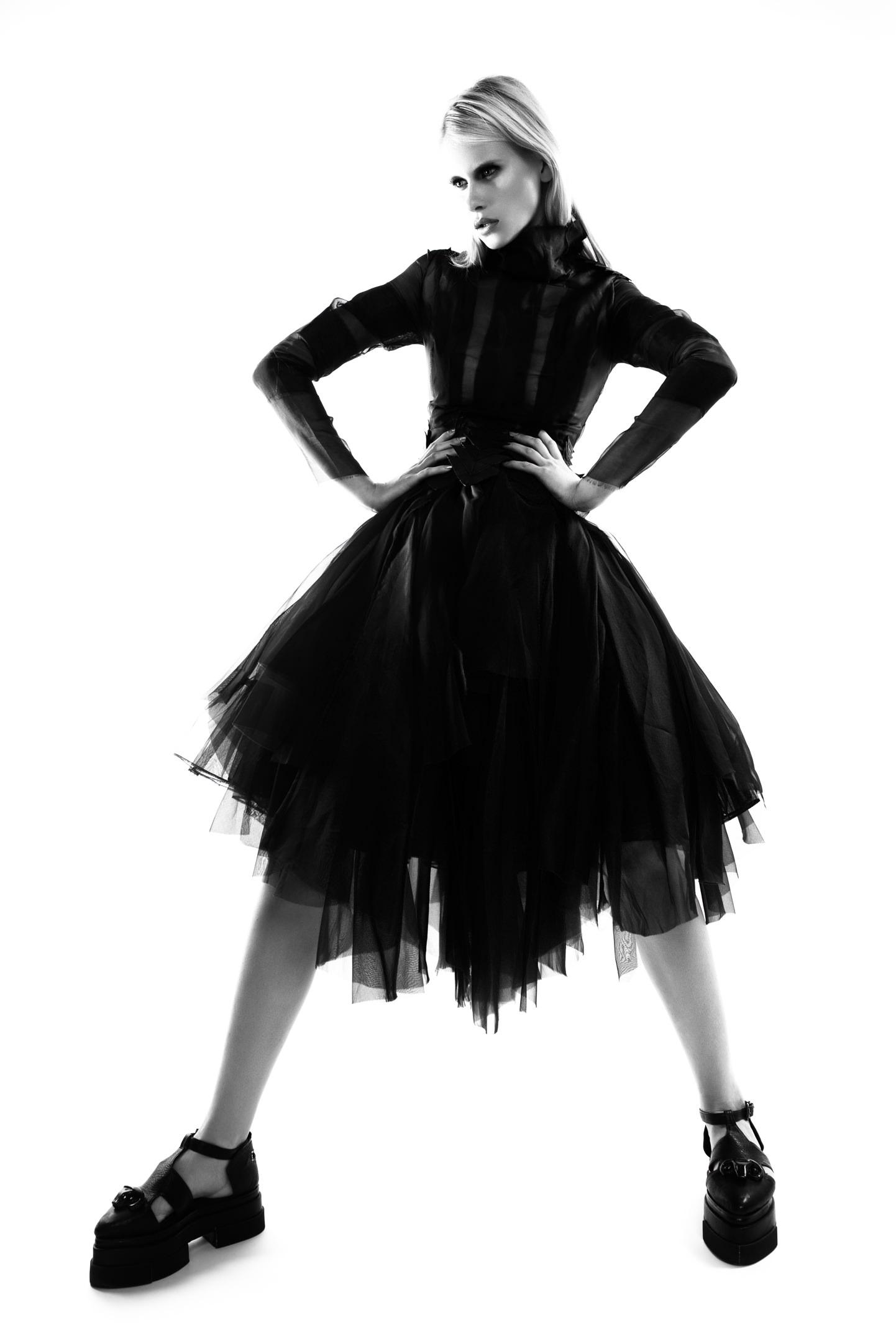 Maleficent-by-ANNA-BAZHANOVA-dh-21