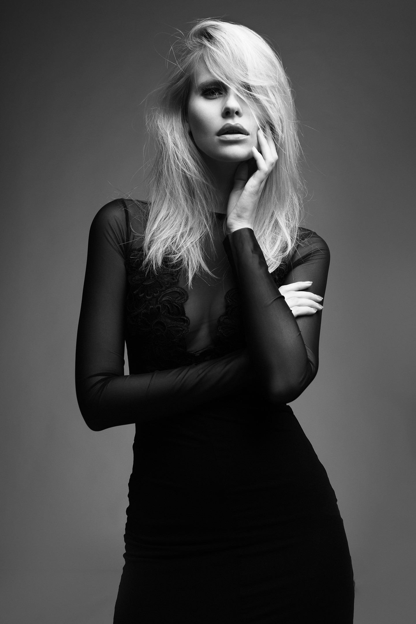 Maleficent-by-ANNA-BAZHANOVA-dh-7-1