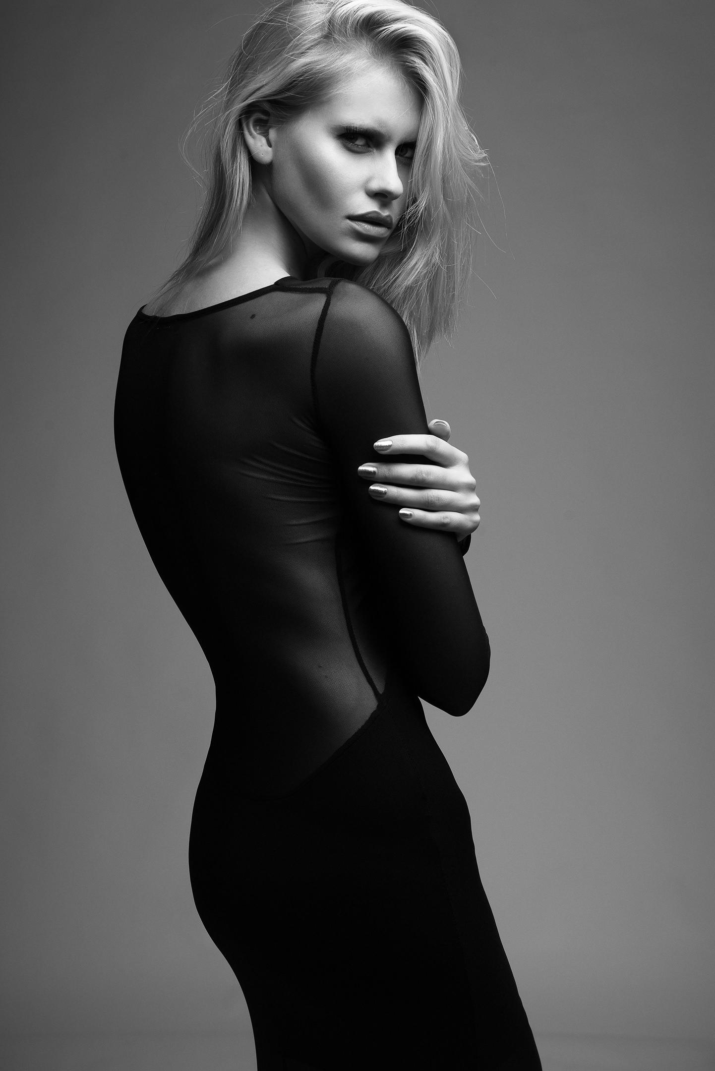 Maleficent-by-ANNA-BAZHANOVA-dh-8