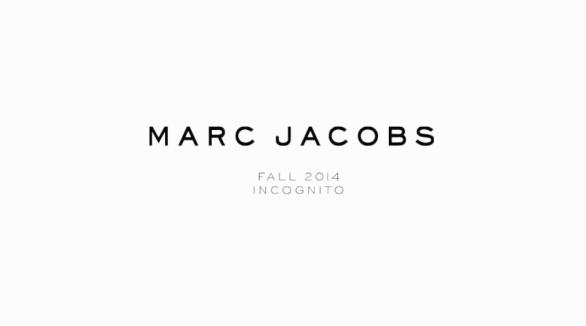 Marc Jacobs IT bag-behind the scenes video-8