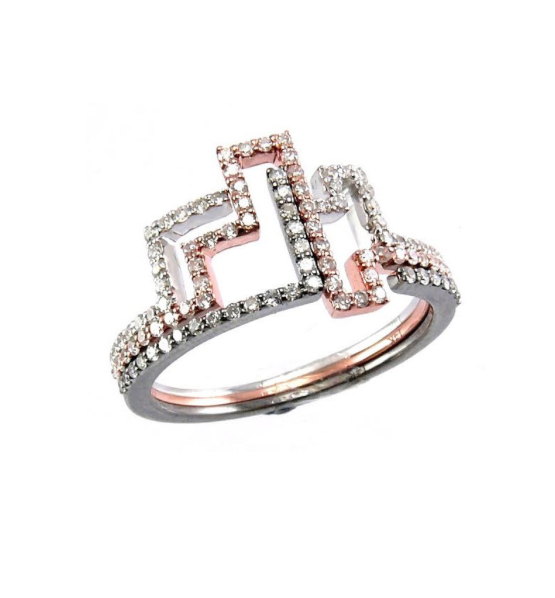 MeiraT jewelry_rings_micro pave with colored stones_11