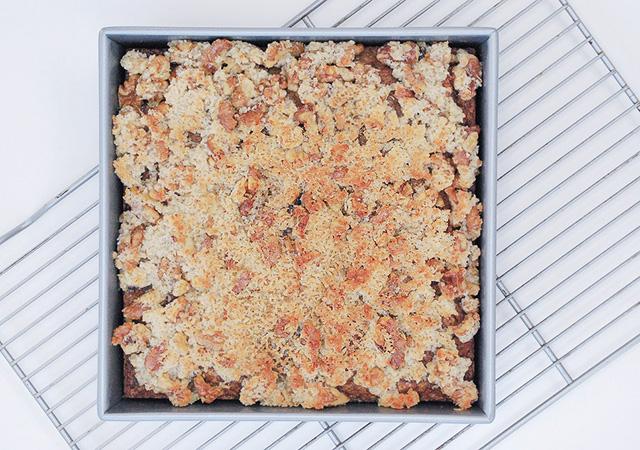 Oatmeal-Cake3