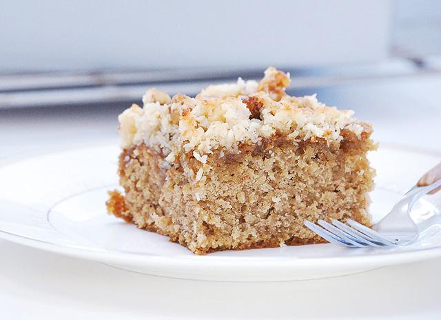 Oatmeal-Cake5