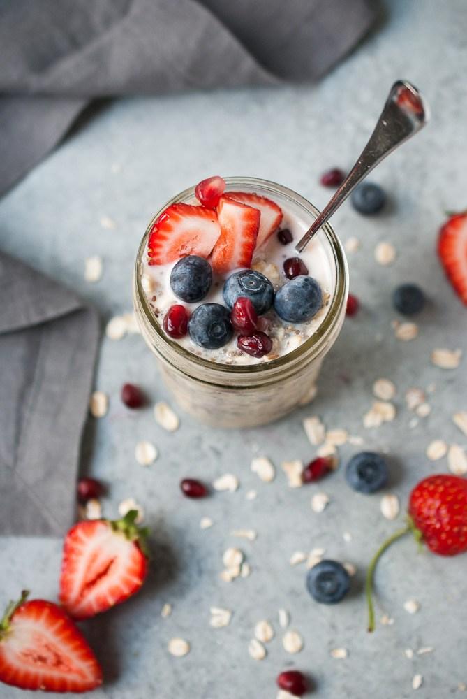 overnight-oats-4