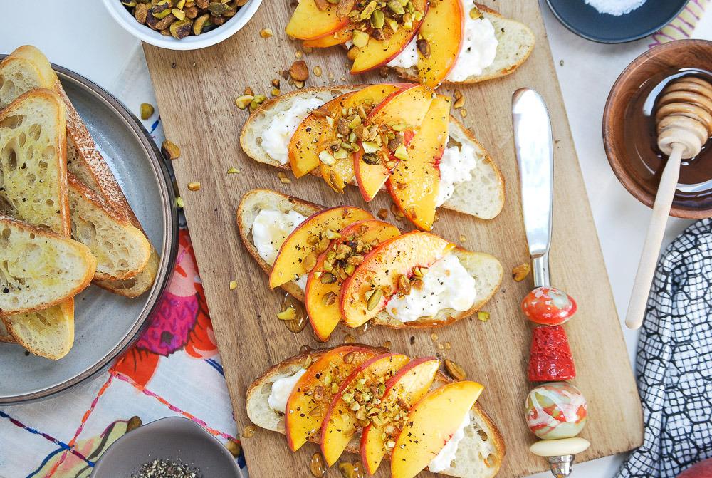Peach-Burrata-Crostini-2