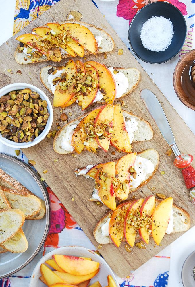 Peach-Burrata-Crostini-5