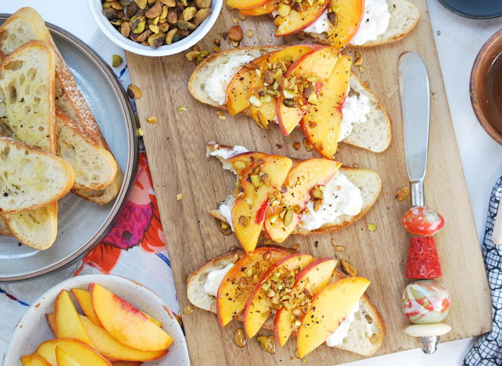 Peach-Burrata-Crostini-6