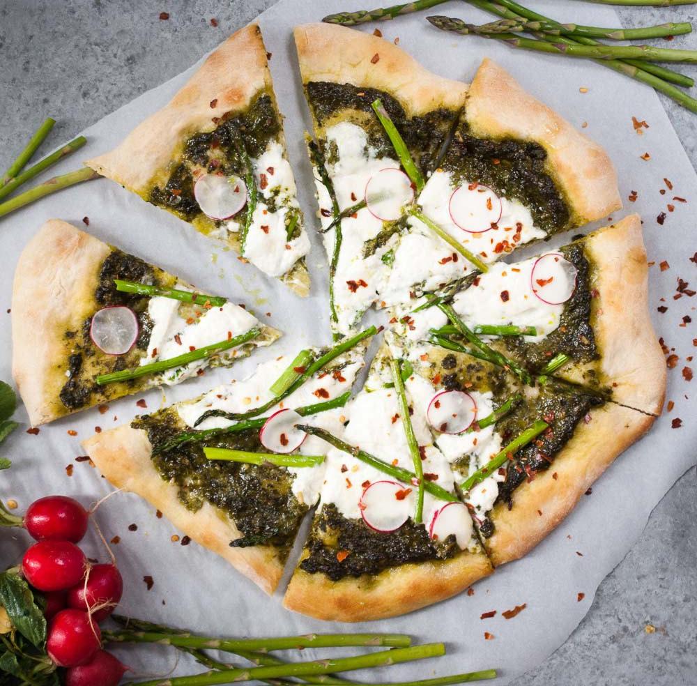 Pesto-Asparagus-Burrata-Pizza-2