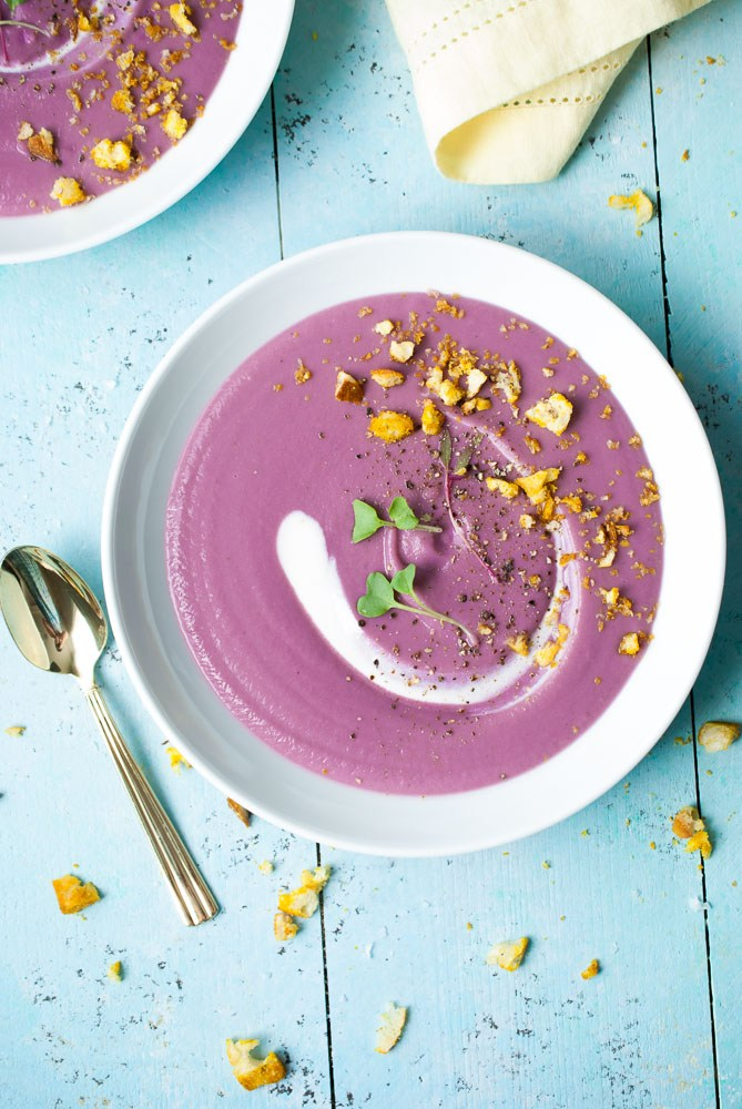 Purple-Sweet-Potato-Unicorn-Soup-