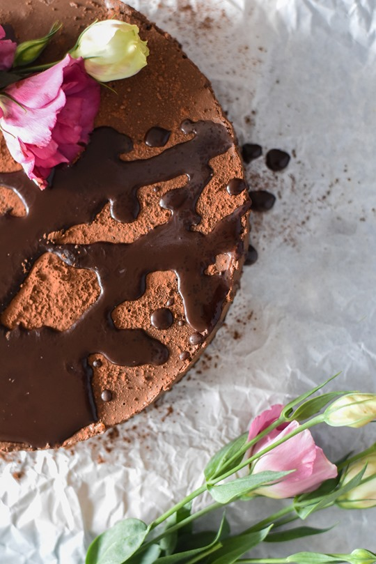 Raw-Chocolate-Mousse-Cake-cashew-coconut-vegan-recipe-by-Thankfifi_thumb