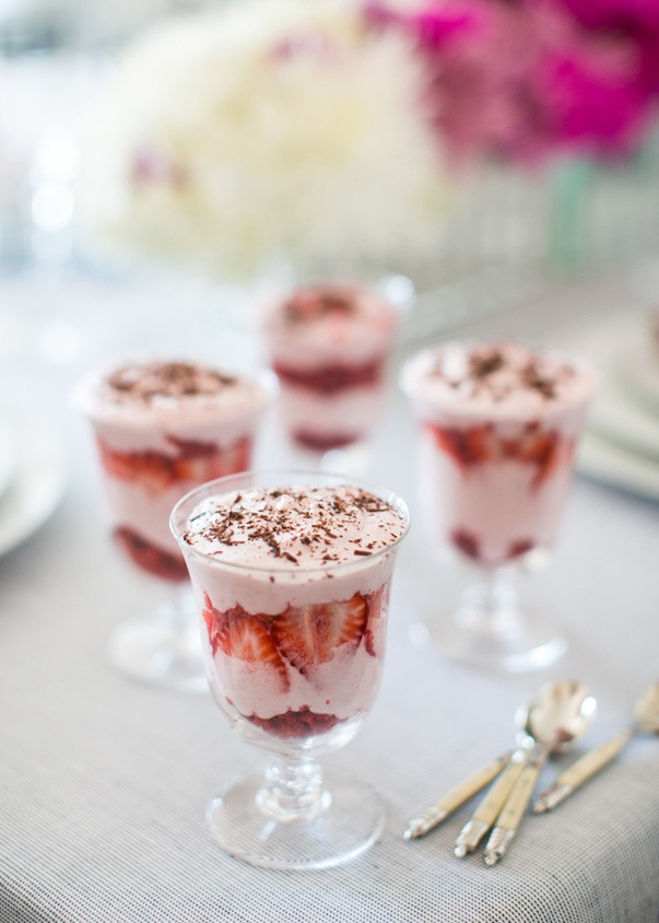 Red-Velvet-Strawberry-Mousse-Verrines-recipe-3