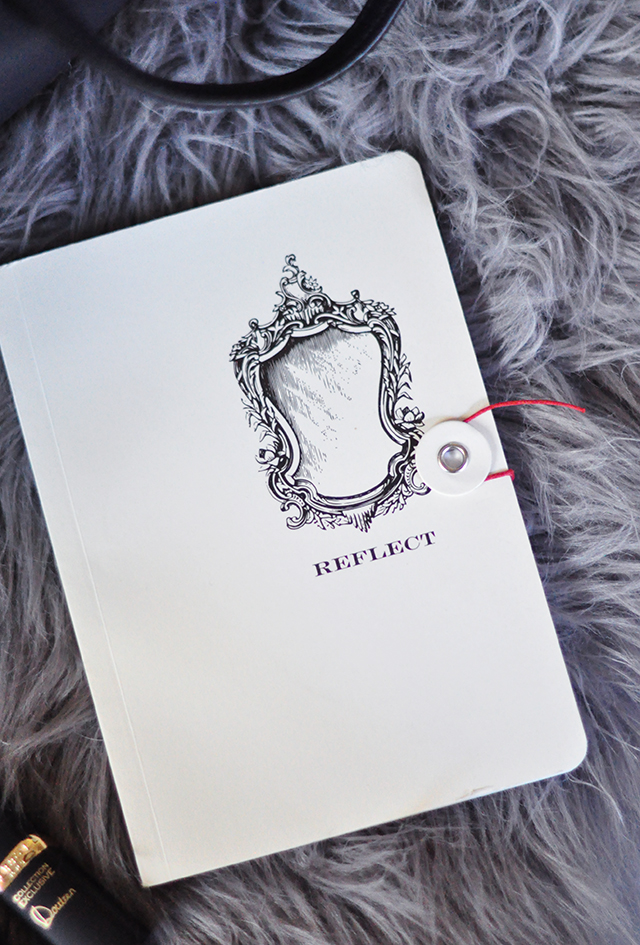 reflect-journal