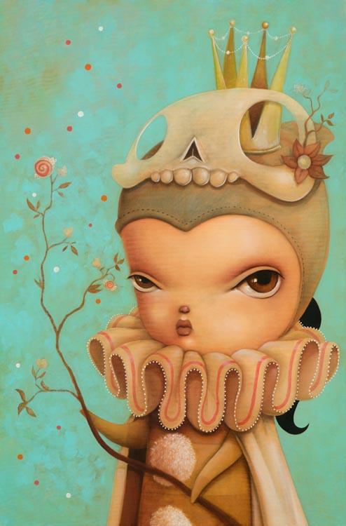 Reign-by-Kathie-Olivas1