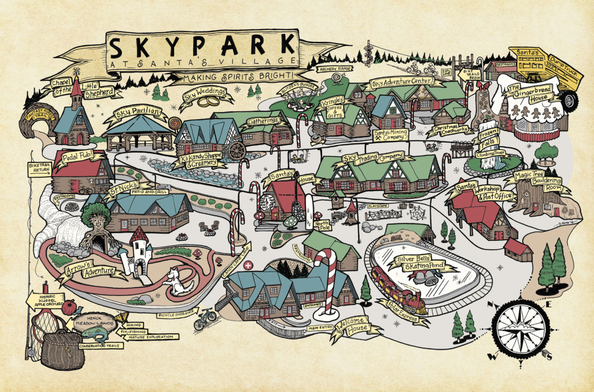 santas-village-map-lake-arrowhead-living