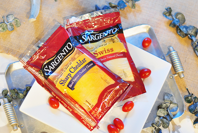 sargento-cheese-for-the-holidays
