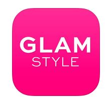 Glam Style App