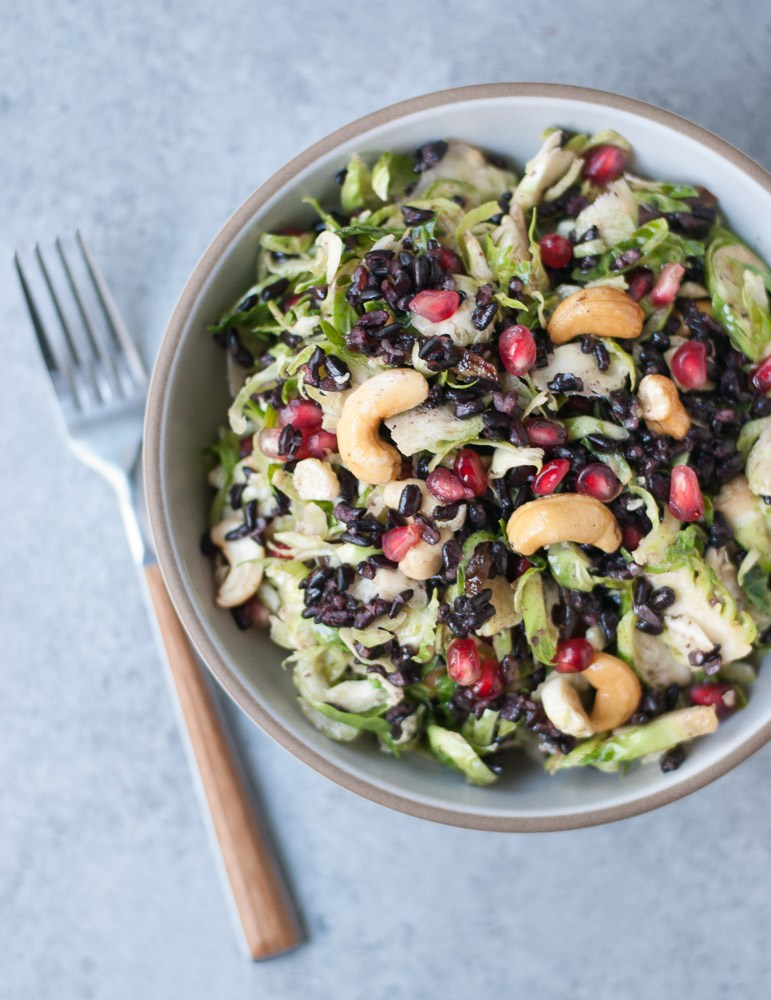 Shaved-Brussels-Sprouts-Salad-with-Lemon-Caper-Dressing-5