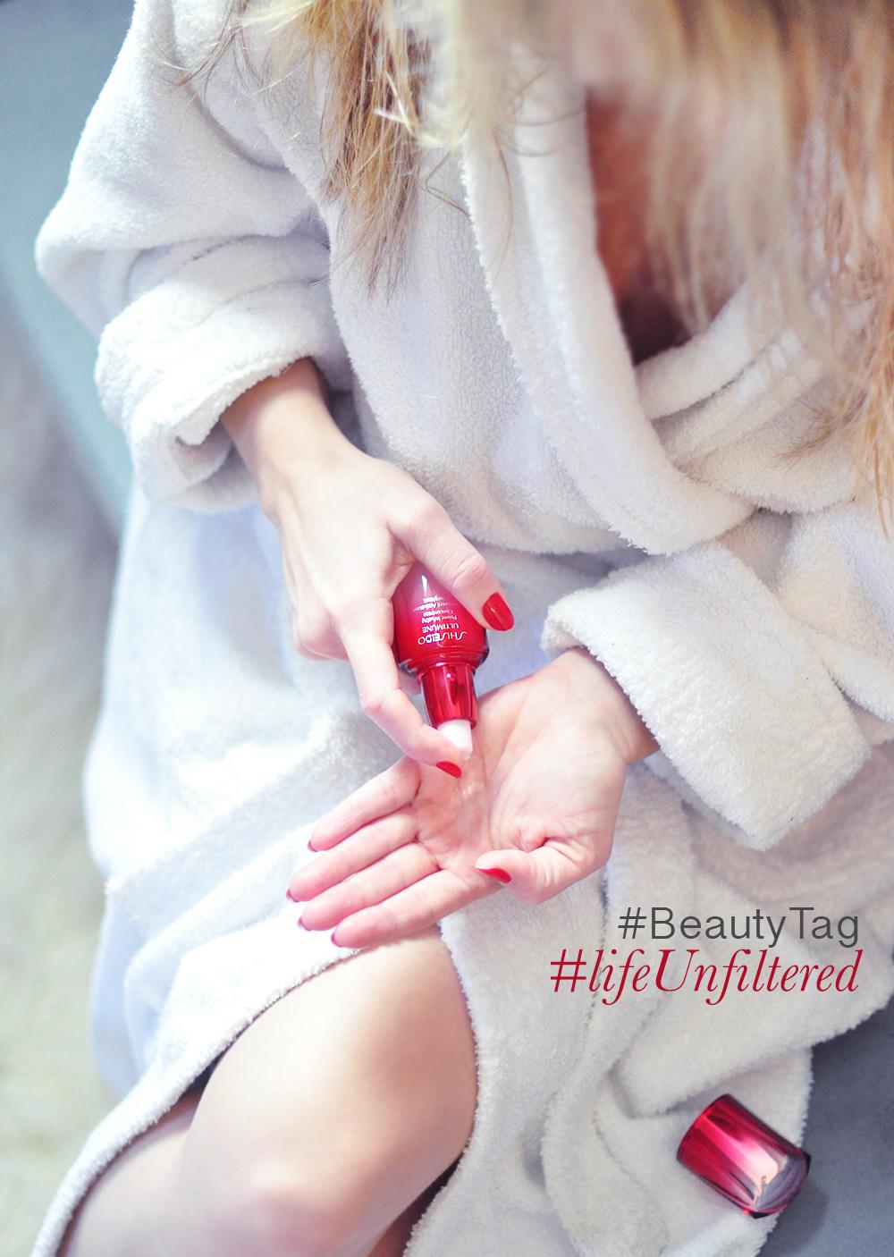 Shiseido_Ultimune_Life Unaltered