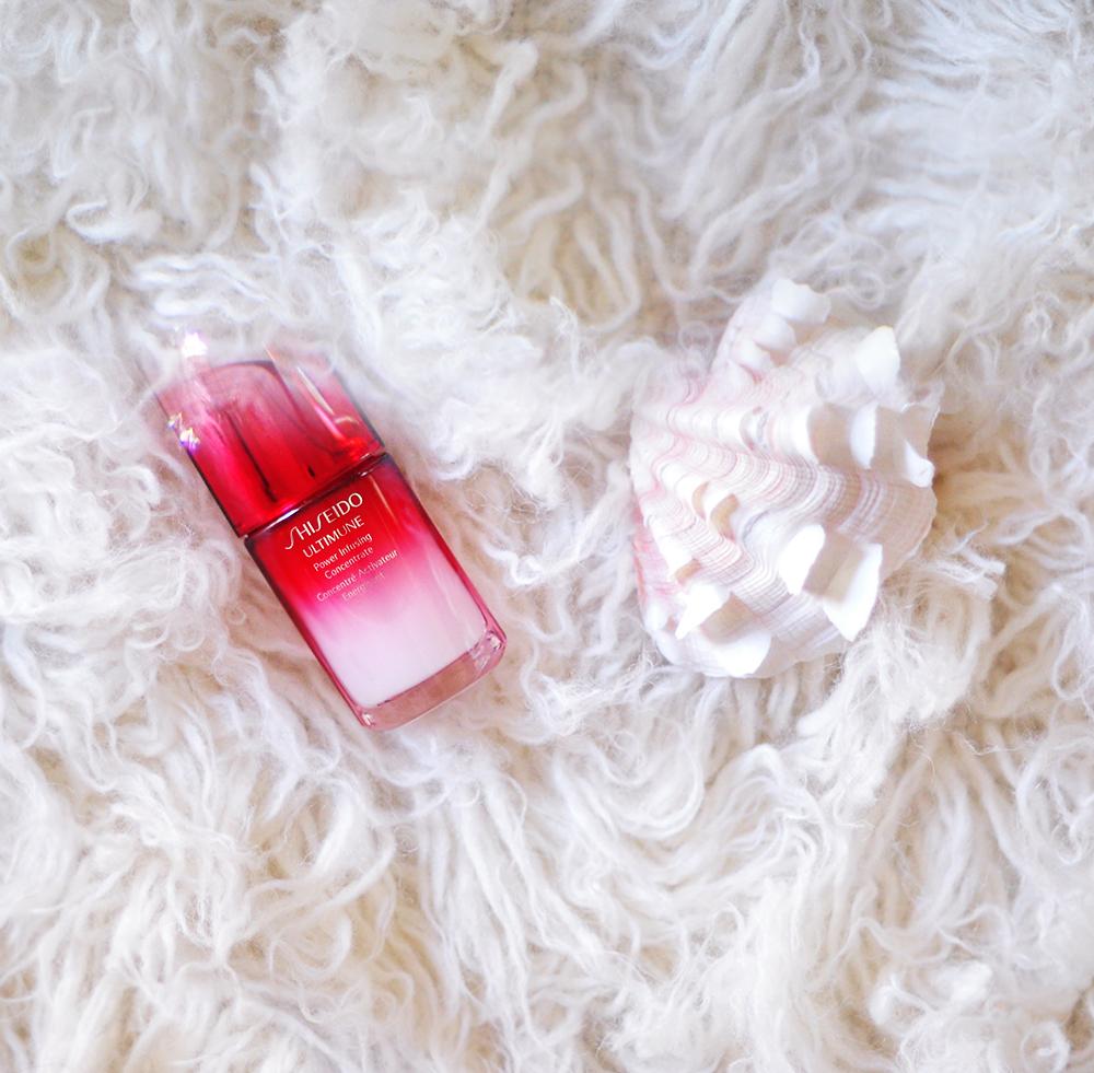 Shiseido_loveMaegan_4