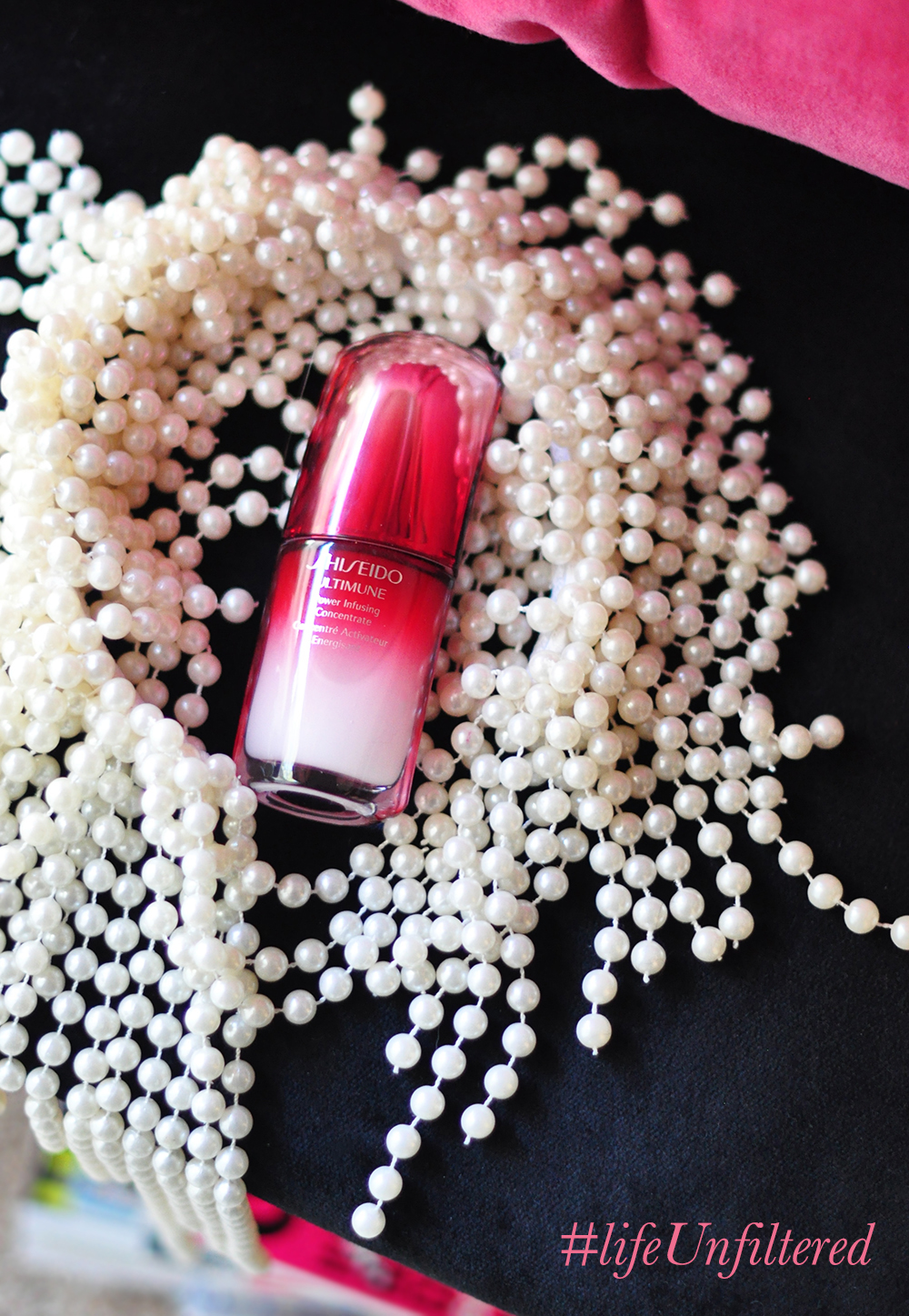 Shiseido_loveMaegan_8_life unfiltered tag