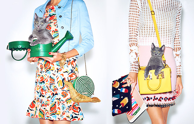Shopbop Sale_cats and bags