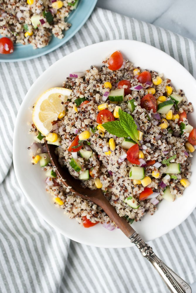 Simple-Quinoa-Salad-6