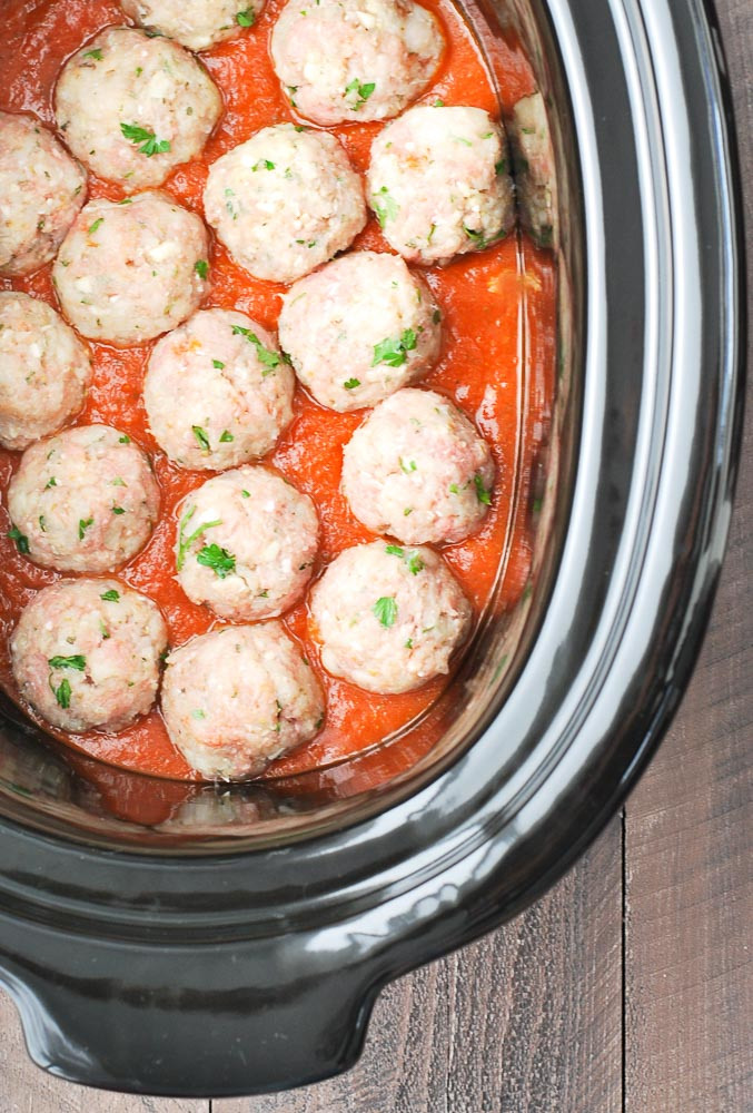 Slow-Cooker-Turkey-Meatballs-2