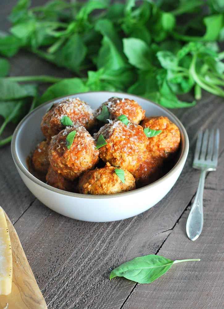 Slow-Cooker-Turkey-Meatballs-5