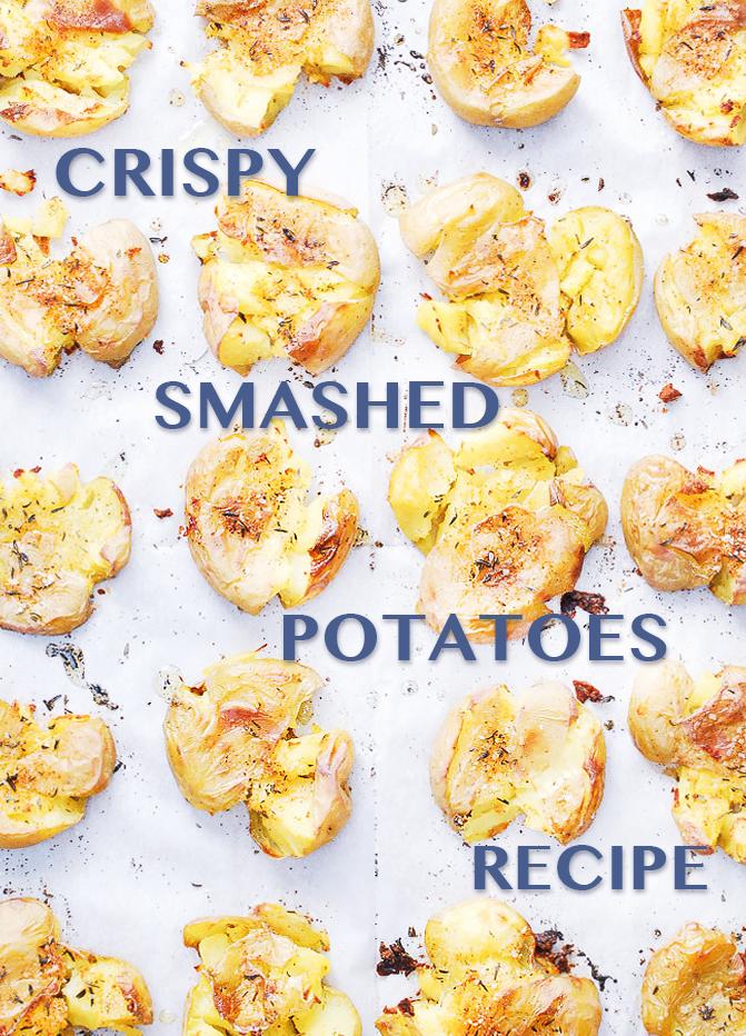 Smashed-Potatoes6