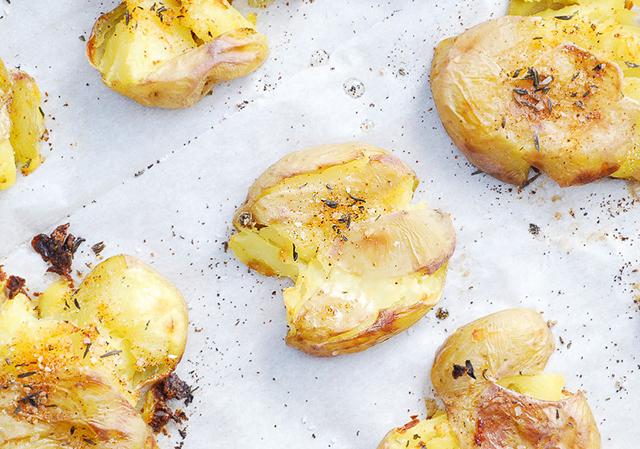 Smashed-Potatoes8