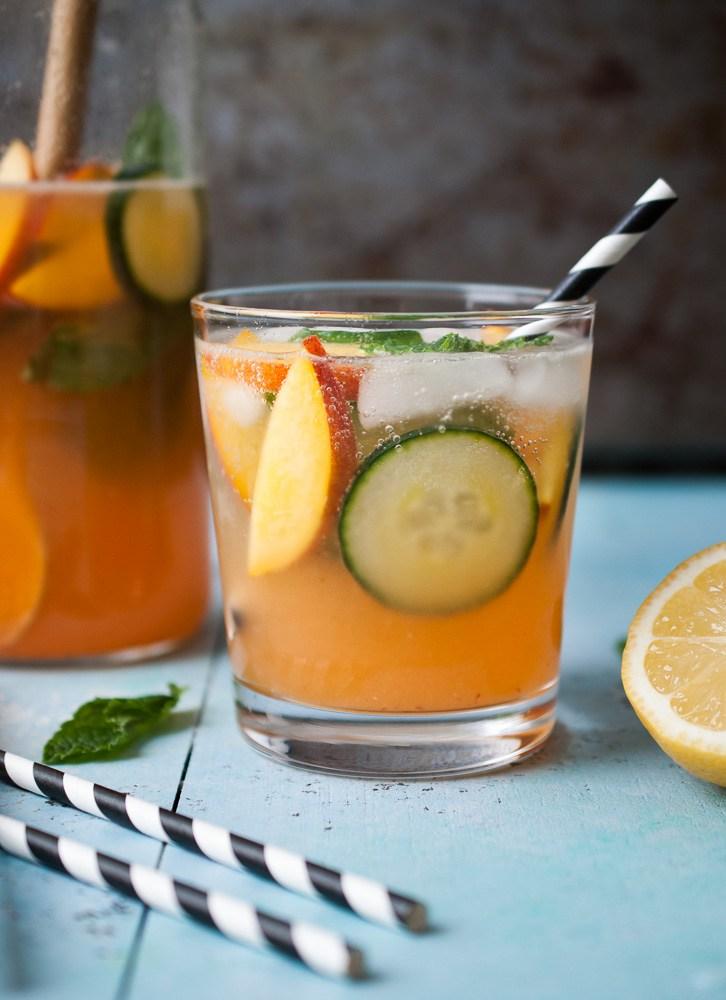 Sparkling-Peach-Cucumber-Lemonade_-5