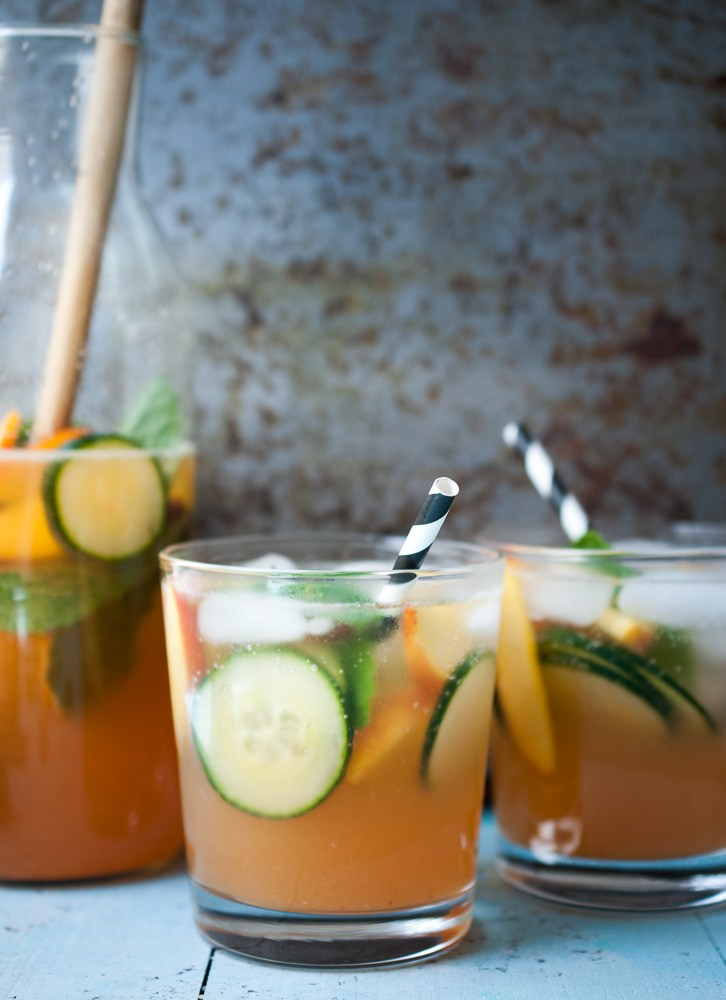 Sparkling-Peach-Cucumber-Lemonade_-6