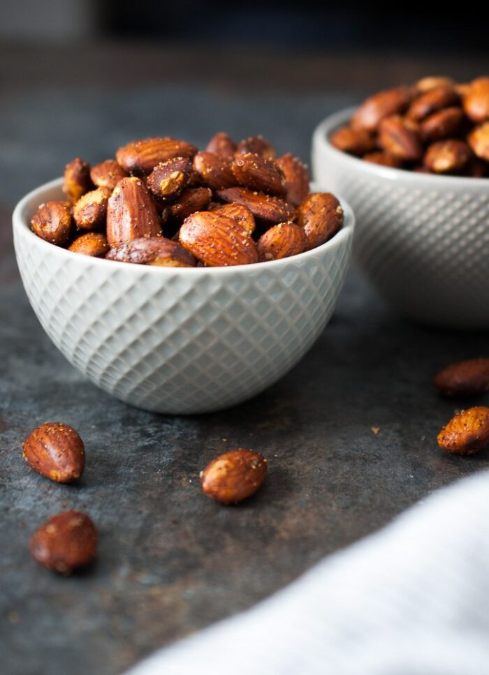spice-roasted-almonds-4