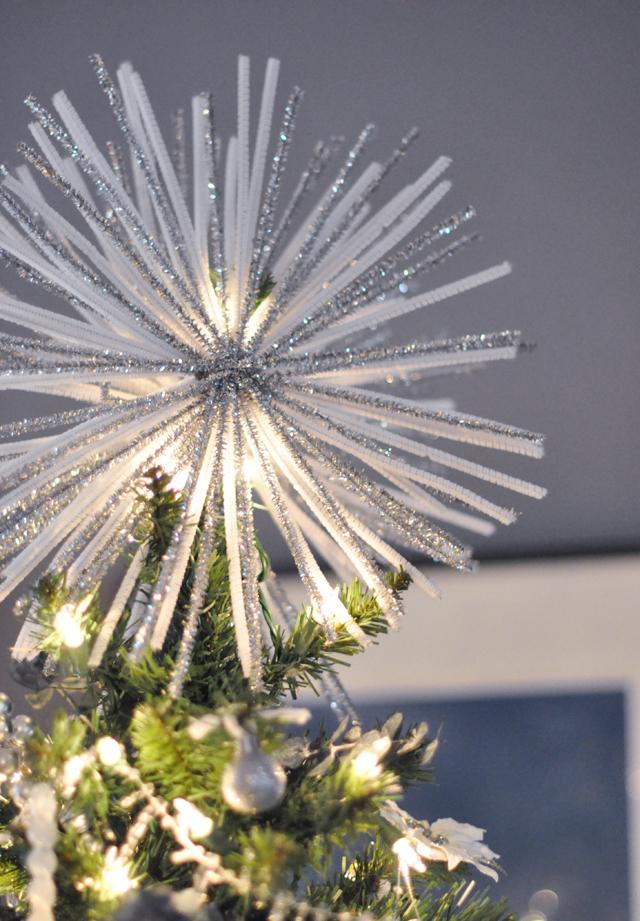 starburst-treetopper-diy