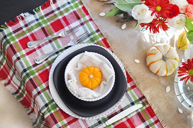 thanksgiving-tablescape-centerpiece